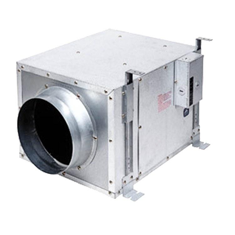 Webb Air Ventilator : Panasonic fv nlf whisperline cfm in line bathroom