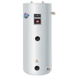 Indirect Water Heaters F W Webb Online Ordering