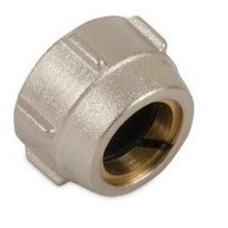 OEM Boiler Parts | F W  Webb Online Ordering