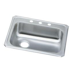 Drop In Kitchen Sinks F W Webb Online Ordering