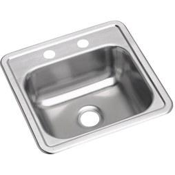 Drop In Kitchen Sinks | F.W. Webb Online Ordering