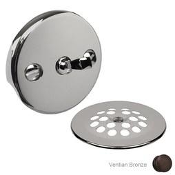 90 Degree Low Profile Shower Drain.Bathtub Shower Parts F W Webb Online Ordering