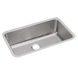 Undermount Kitchen Sinks F W Webb Online Ordering