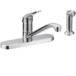 Delightful Compare. PurePro 3100IPS Kitchen Faucet ...