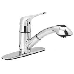 Compare. PurePro PRO4300 Kitchen Faucet ...