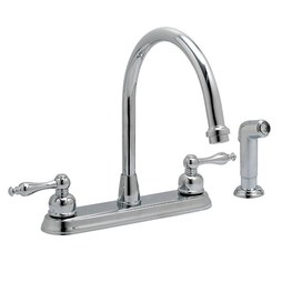 Awesome Compare. PurePro PRO4200 Kitchen Faucet ...