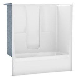 Bathtubs Amp Showers F W Webb Online Ordering