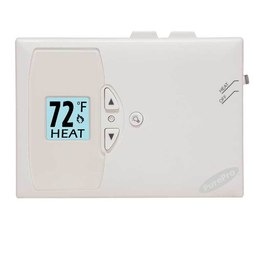Purepro Heating Amp Cooling Products F W Webb Online Ordering