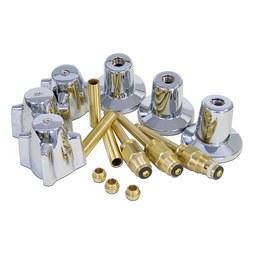 Kissler 768-7156 Kohler Tank to Bowl Kit Standard Plumbing Supply