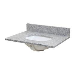 Vanity Top Sinks F W Webb Online Ordering