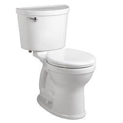 Two Piece Toilets F W Webb Online Ordering