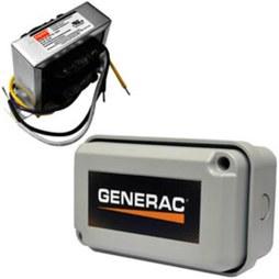 Generac | F W  Webb Online Ordering