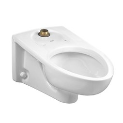 Toilets Urinals Amp Bidets F W Webb Online Ordering