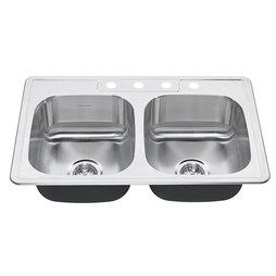 ... Fw Webb Kitchen Faucets By Drop In Kitchen Sinks F W Webb Online  Ordering ...