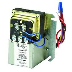 HVACR & Heating Controls   F W  Webb Online Ordering
