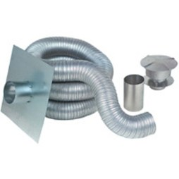 Flexible Venting Amp Ductwork F W Webb Online Ordering