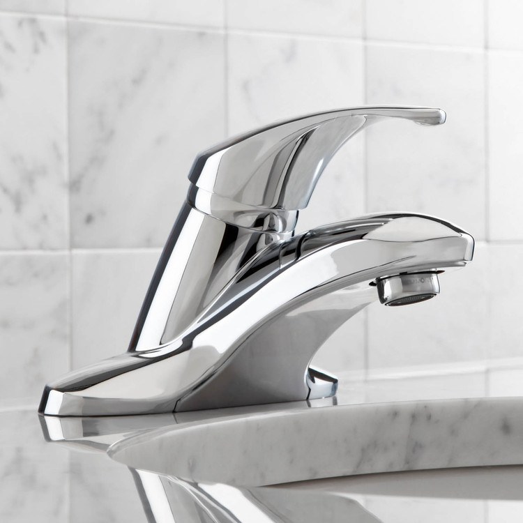 Symmons S 20 2 Lavatory Faucet F W Webb Online Ordering