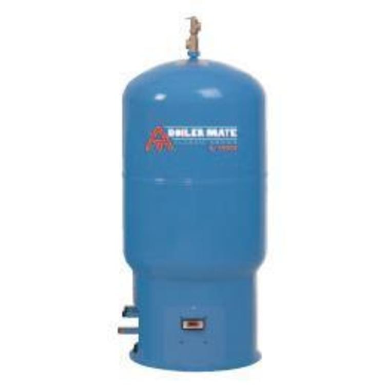 Amtrol Whs 80z Water Heater F W Webb Online Ordering