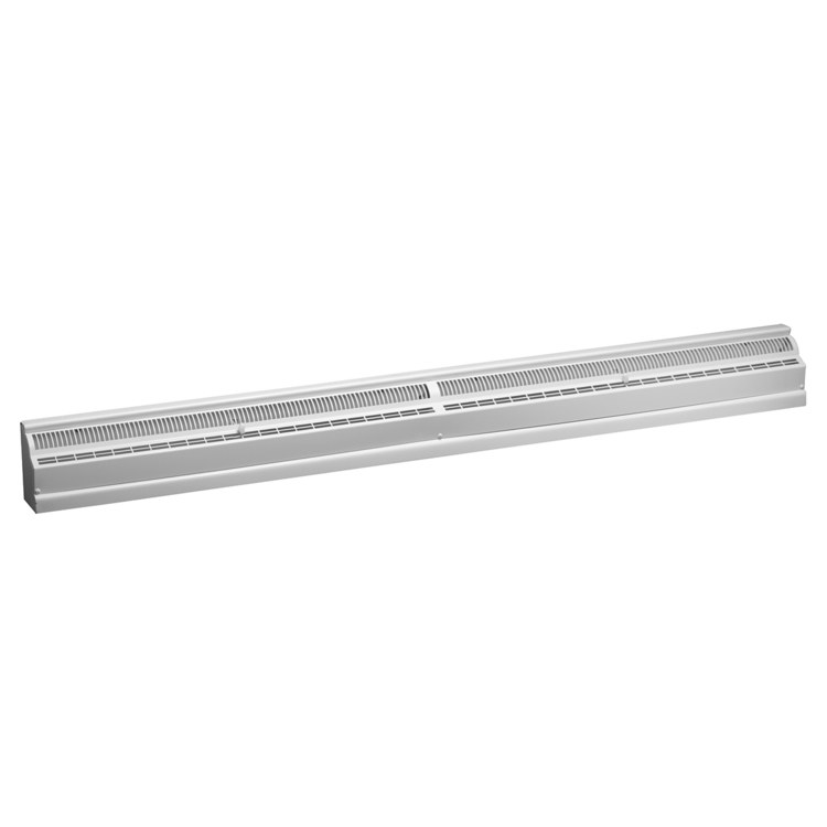 Hart & Cooley 464 Baseboard Diffuser | F W  Webb Online Ordering
