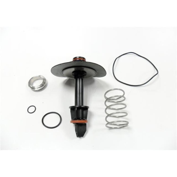 Watts Rk009m2vt 2 Repair Kit