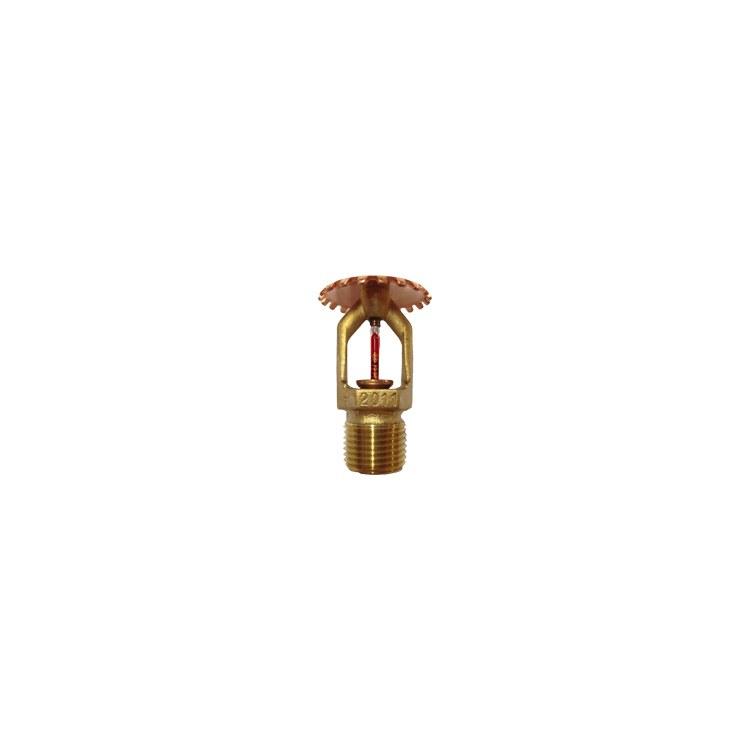 Victaulic S34-2AC-S510 Sprinkler Head | F W  Webb Online Ordering