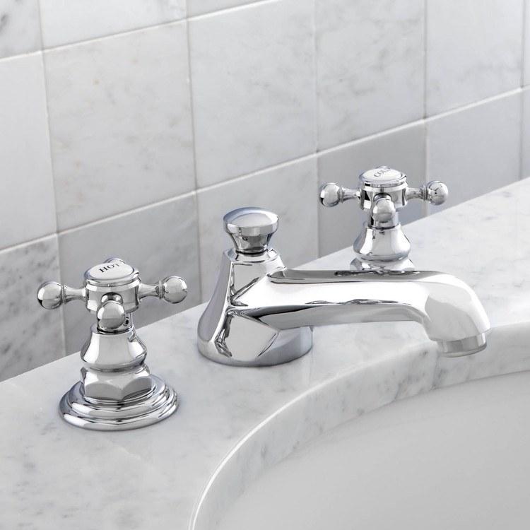 Newport Brass 920 Lavatory Faucet F W Webb Online Ordering