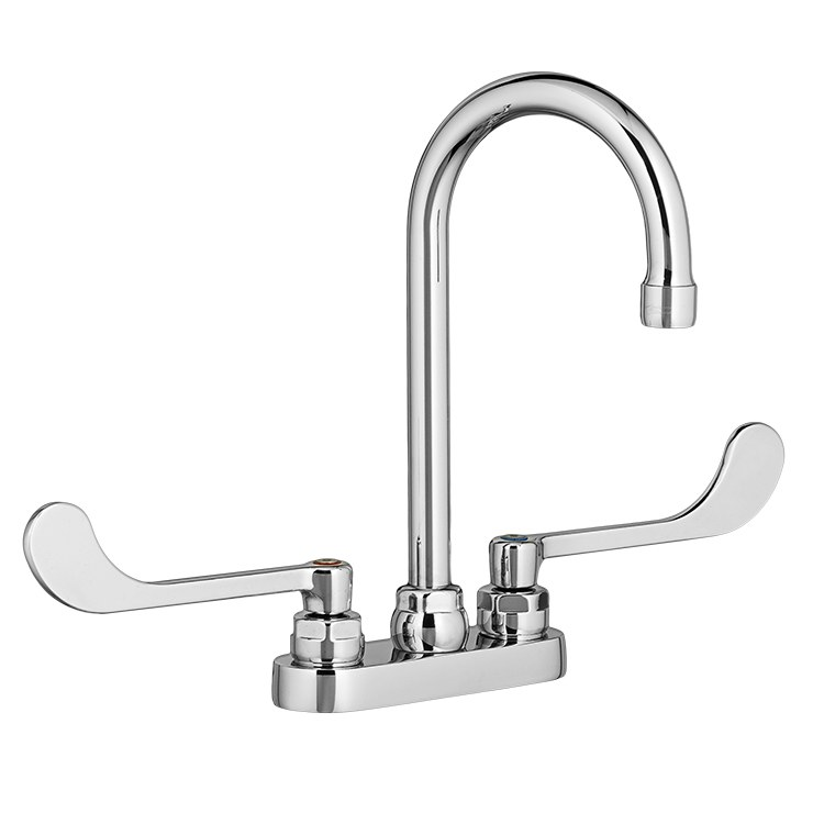 American Standard 7500 170 Lavatory Faucet F W Webb