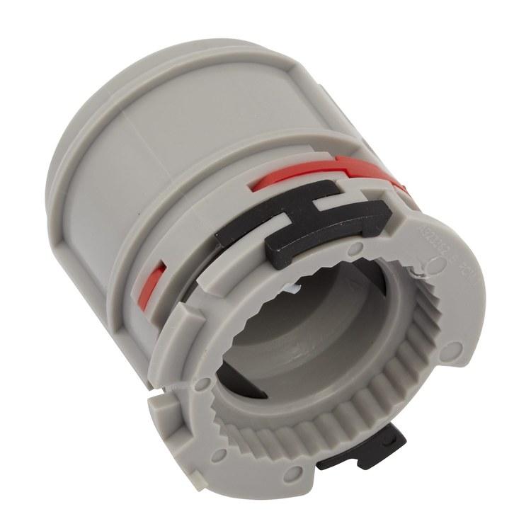 American Standard 953957 0070a Calibration Unit F W