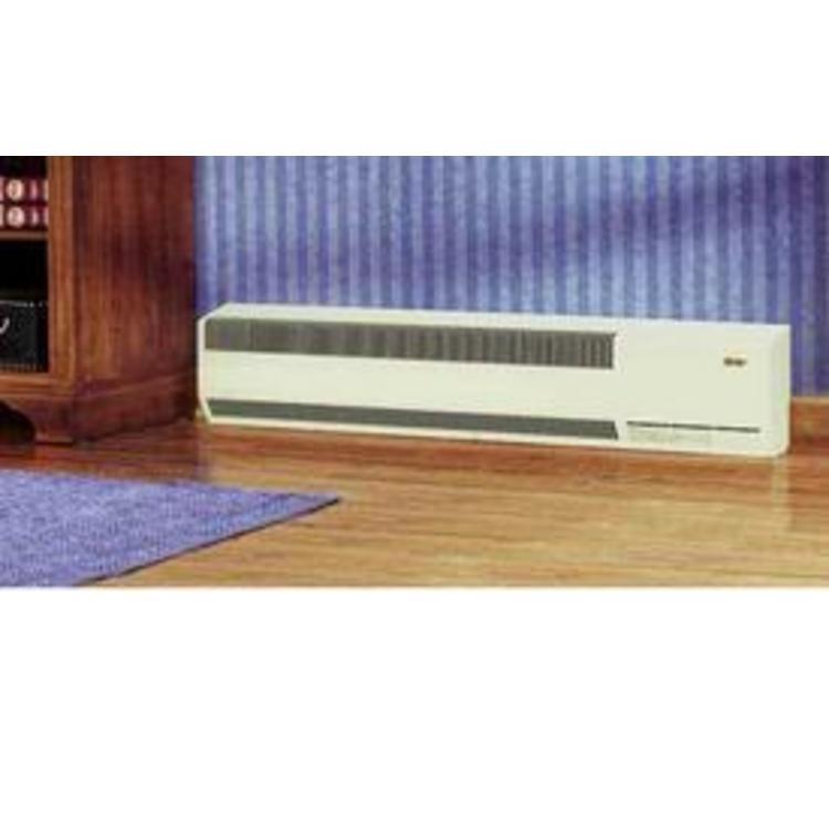 Cozy Bbt54 Baseboard Heater F W Webb Online Ordering