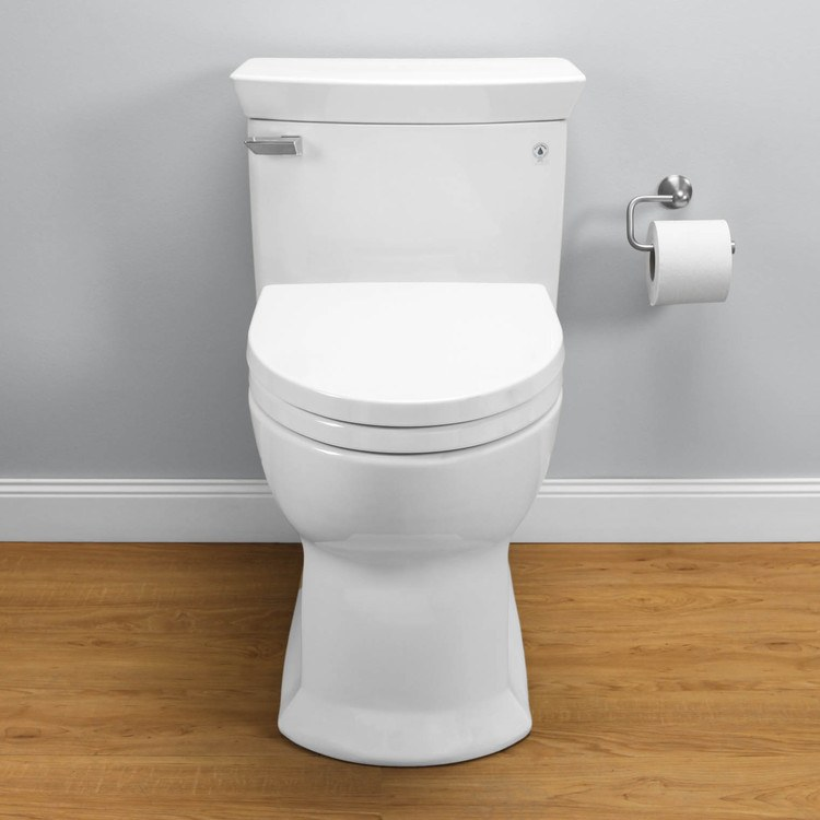 Toto MS964214 Toilet | F.W. Webb Online Ordering