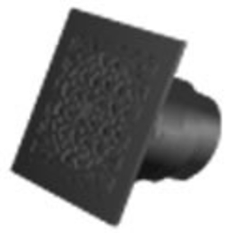 Rectorseal 81918 Ceiling Diffuser | F W  Webb Online Ordering