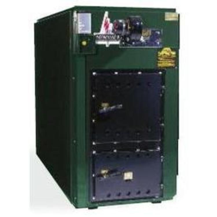 Newmac WG-100 Furnace   F.W. Webb Online Ordering on