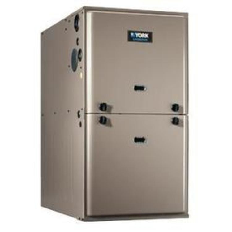 York Tm9e100c16mp12 Furnace F W Webb Online Ordering