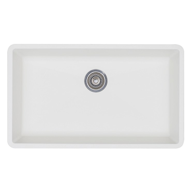 Blanco 440150 Kitchen Sink F W Webb Online Ordering