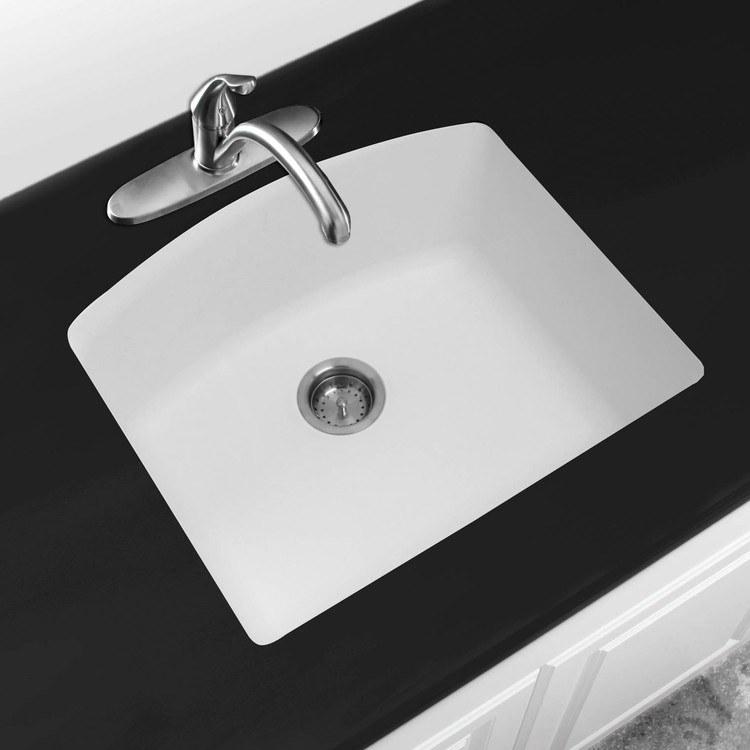 Blanco 440175 Kitchen Sink F W Webb Online Ordering