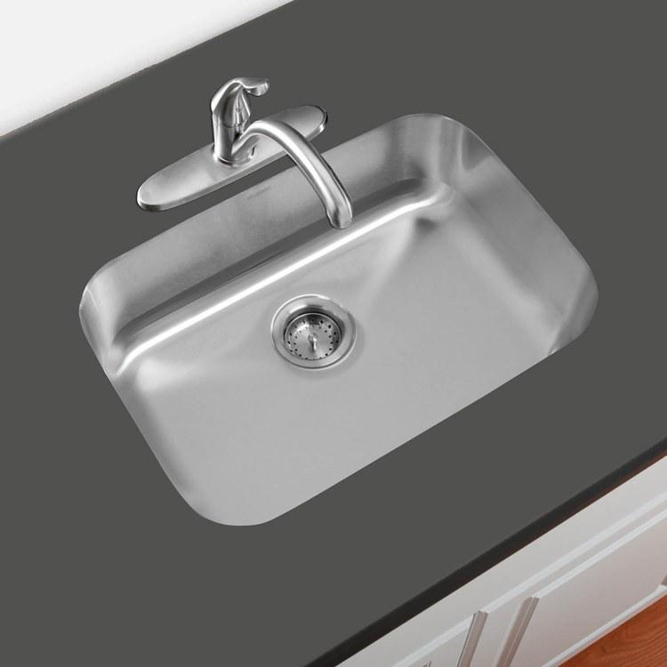Blanco 441025 Kitchen Sink F W Webb Online Ordering