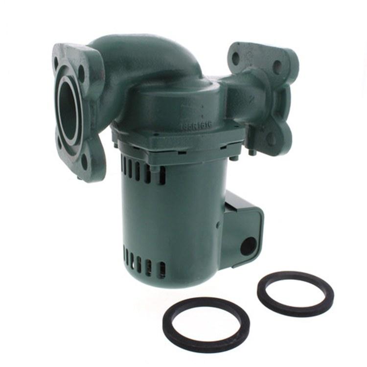 Taco 2400-60-3P Circulator Pump