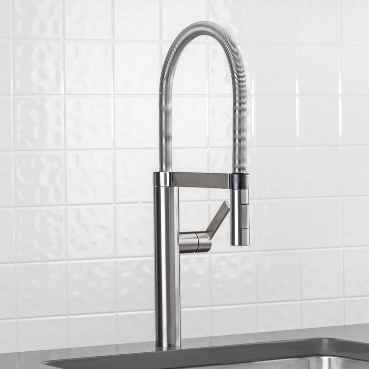 Blanco Kitchen Faucet Second Hand Kitchen Cabinets