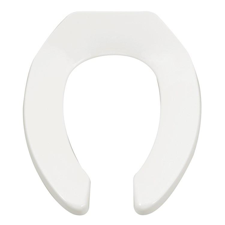American Standard 5901 100 Toilet Seat F W Webb Online
