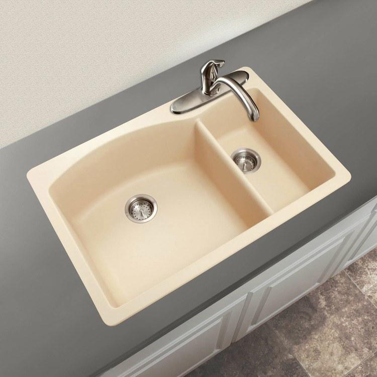 Blanco 441221 Kitchen Sink F W Webb Online Ordering