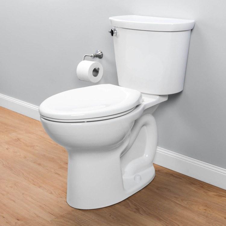 American Standard 215aa 104 Toilet F W Webb Online Ordering