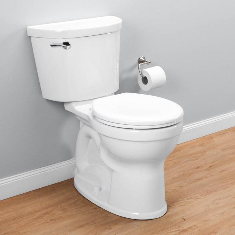 American Standard 215da 104 Toilet F W Webb Online Ordering