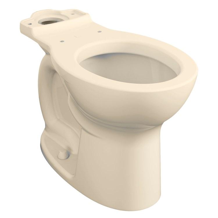 Bone American Standard 4188A.154.021 Toilet Water Tank