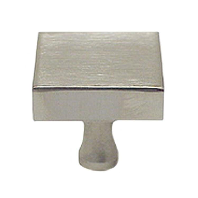 Colonial Bronze 120 Knob F W Webb Online Ordering