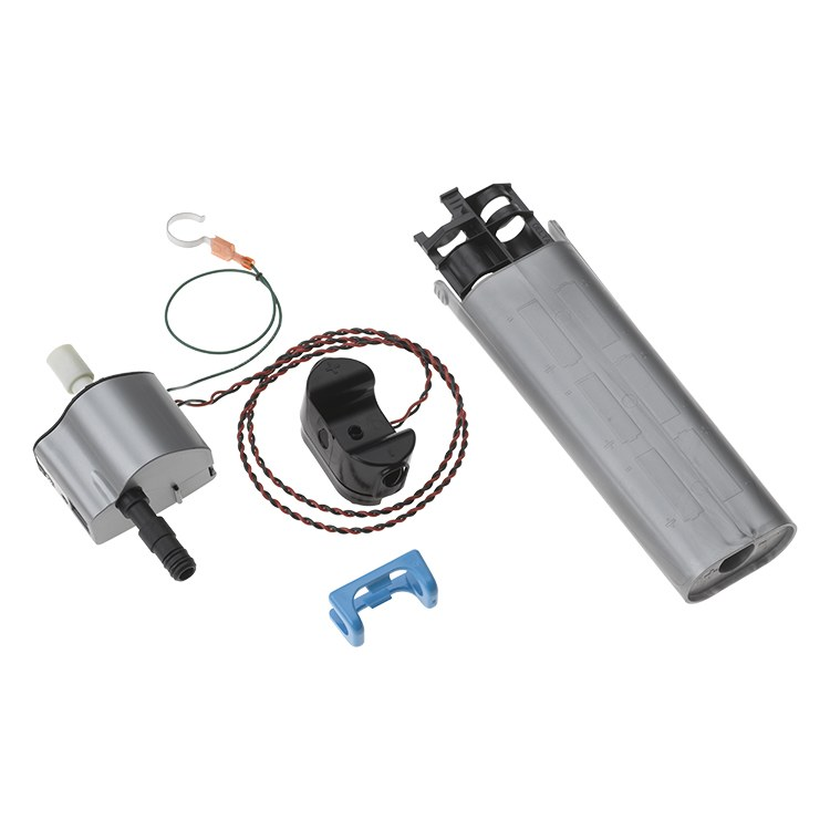 Delta Ep74852 Solenoid Assembly F W Webb Online Ordering