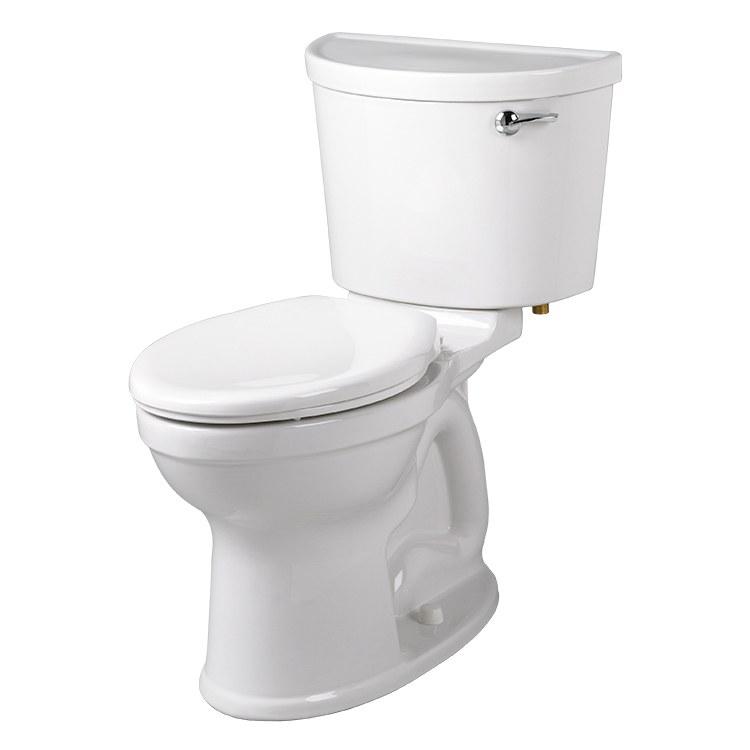 American Standard 211ca 005 Toilet F W Webb Online Ordering