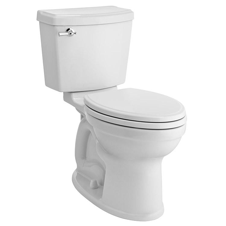 American Standard 213aa 104 Toilet F W Webb Online Ordering