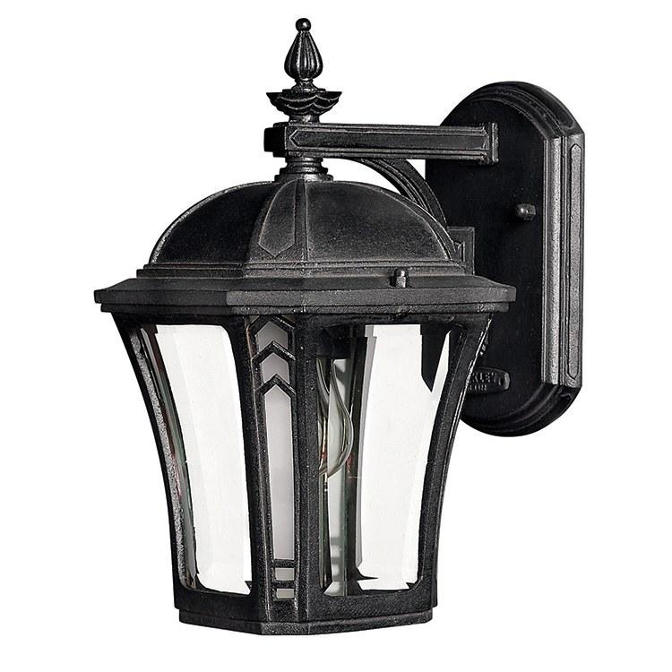 Hinkley 1336 Outdoor Light F W Webb Online Ordering