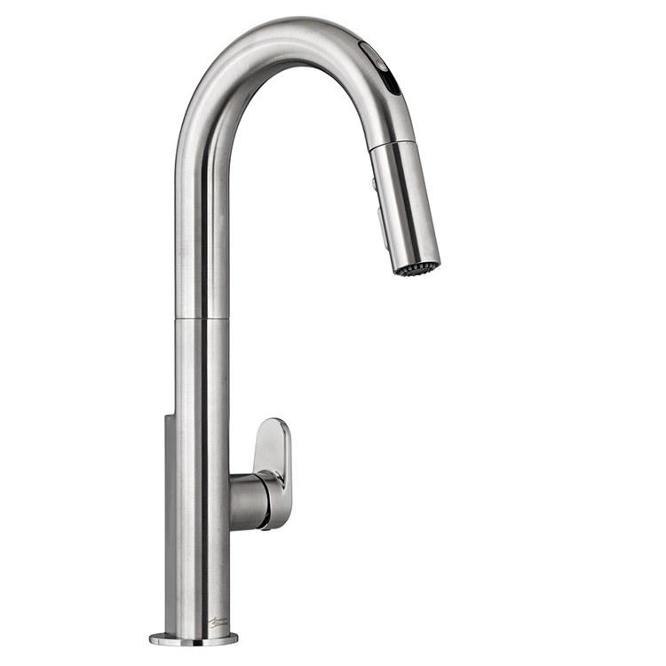 American Standard 4931 380 Kitchen Faucet F W Webb