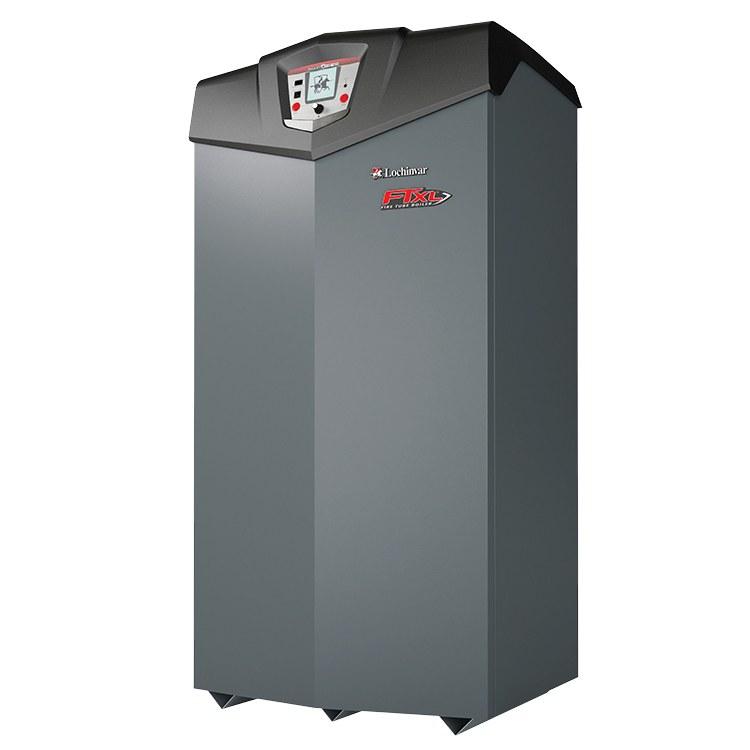 Lochinvar FTX500N-M13 Water Boiler | F W  Webb Online Ordering